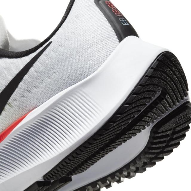 全新飞马 Air Zoom Pegasus 37 本月发售!鞋身编织更具层次感!
