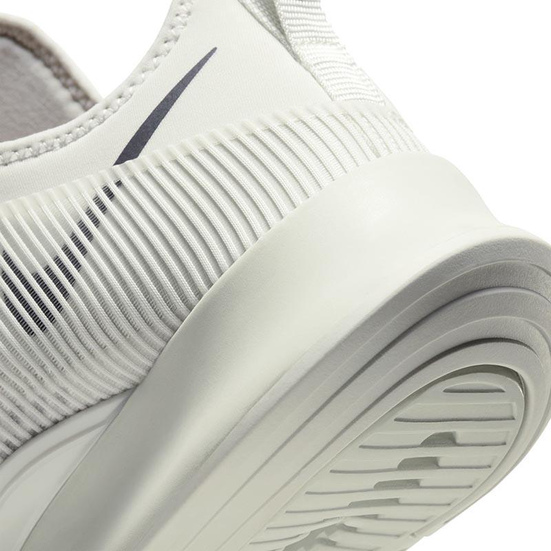 科幻造型配置不俗!Nike Air Zoom SuperRep 现已发售!