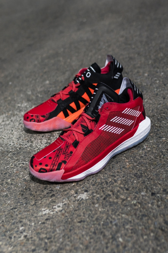 adidas 超萌新鞋小编上脚!官网还有限时 7 折!快下手!