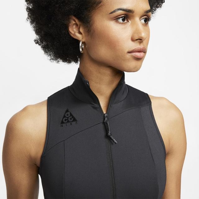你们都在问的小编同款!Nike ACG 夏季系列提前预览,即将发售