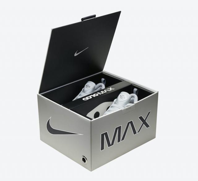 平民 MAG 来了!红外线 Adapt Auto Max 发售日期曝光!