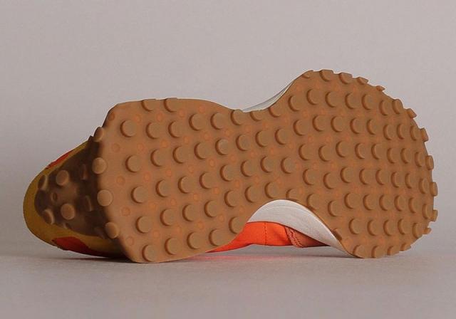市价蹿升,疯狂刷屏!听说大家都在种草这双新跑鞋!