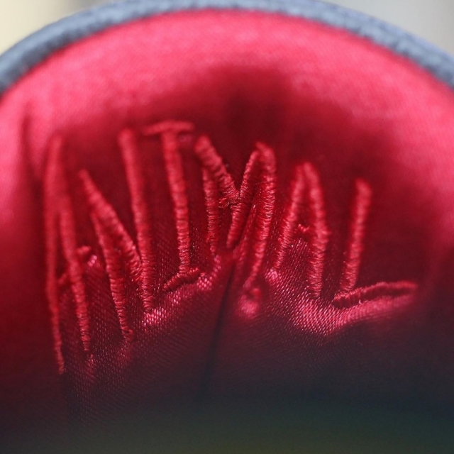 「动物园」系列 Air Jordan 3 本周发售!全新实物细节抢先看!