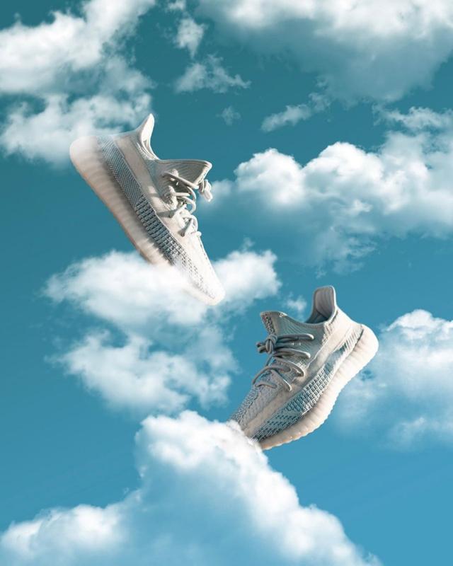 近期抄底球鞋最狠涨了一千多!买到这些鞋的人偷着乐吧!