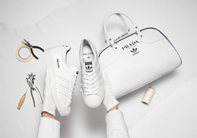这 15 双「富婆快乐鞋」成为有钱人标配!Stussy 联名暴涨!小迪奥破万!