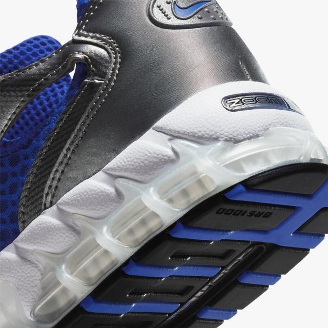 今夏最畅销的复古跑鞋!Stussy 联名平价替代款来了!