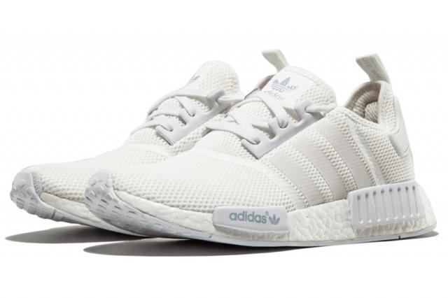 球鞋资讯_sneaker 球鞋资讯