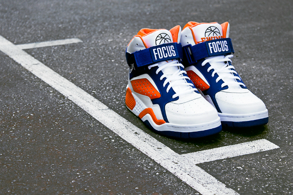 the-ewing-athletics-2013-ewing-focus-2.jpg