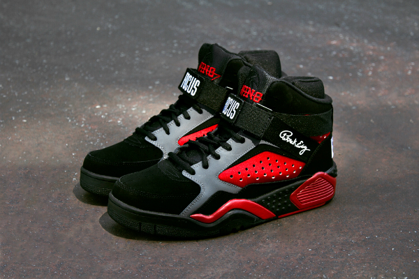 the-ewing-athletics-2013-ewing-focus-1.jpg
