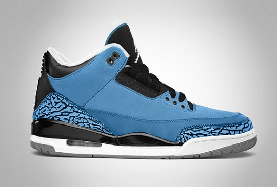 jordan 3 powder blue 540x365