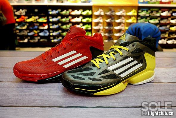adidas-crazy-light-2-low-june-2013-1.jpg