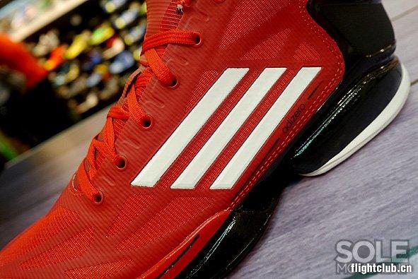 adidas-crazy-light-2-low-june-2013-5.jpg