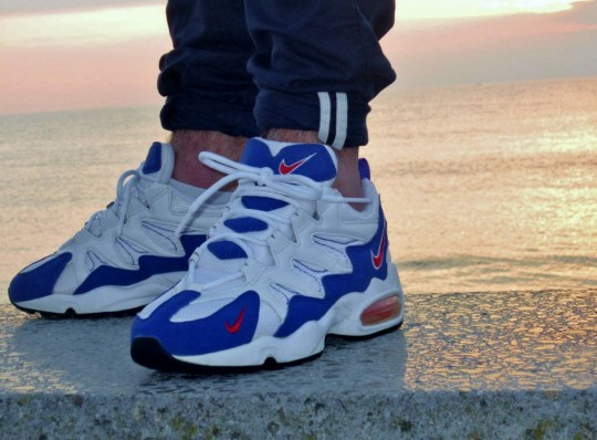 air max triax 96