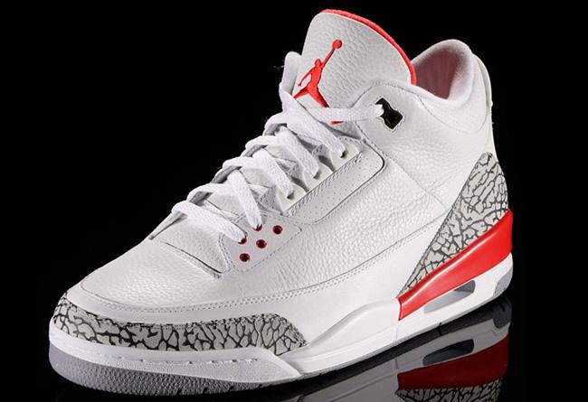 air jordan 23 sneakers