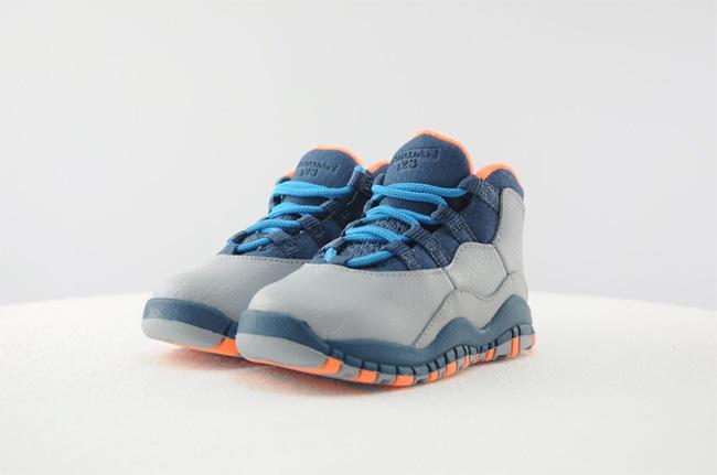 鞋子 设计图和实物