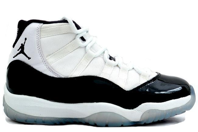 AJ11 Low,Air Jordan 11 Low AJ11 Low 专题:Air Jordan 11 Low 那些曾经和如今的美好