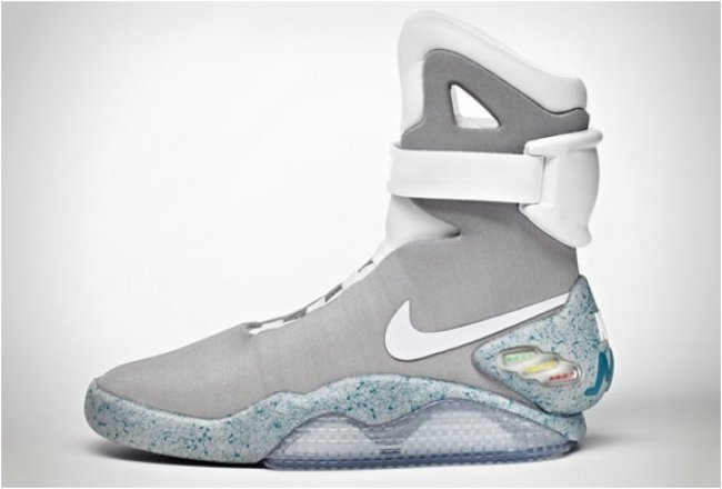 未来鞋子设计图