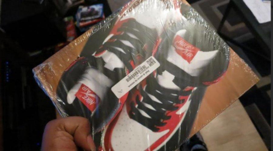 AJ2015,Air Jordan AJ2015发售计划清单 《Air Jordan 百科全书》 成功完成筹款
