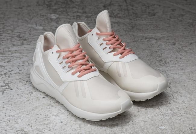 "Sneakersnstuff,x,adidas,Origin  SNS x adidas Originals Tubular ""Shades of White"" 联名鞋款"