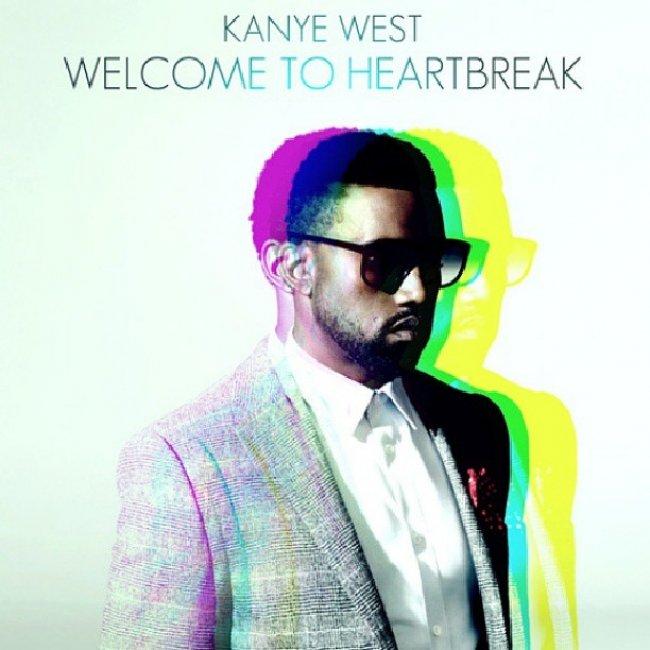 Kanye West,Nike,adidas Kanye West 侃爷不愿领死工资,再曝离开 Nike 内幕