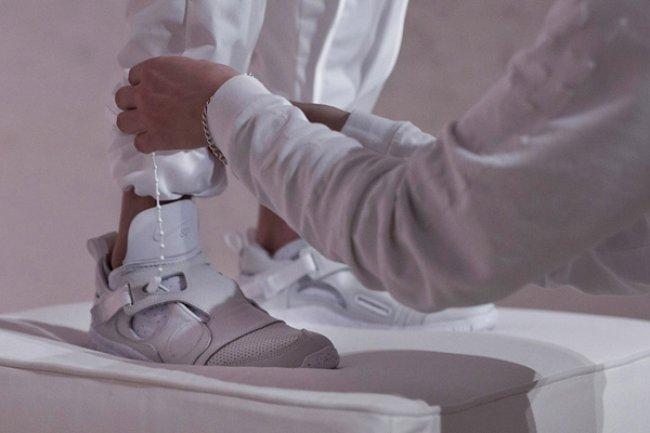 Free Huarache Carnivore,Nike  Nike Free Huarache Carnivore 全新型号亮相