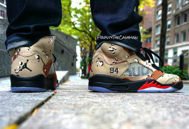 球鞋上脚,明星上脚  本周球鞋上脚精选 11.10
