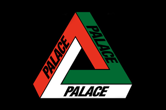 新晋英国街头滑板品牌:Palace Skateboards Palace 球鞋资讯 FLIGHTCLUB中文站 ...