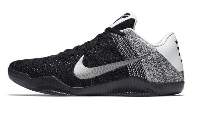 球鞋发售  本周球鞋发售提醒 2.4