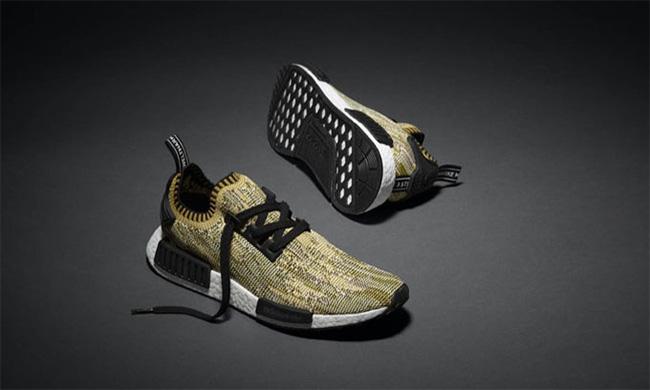 S42131,NMD,adidas S42131 黄黑 adidas NMD Runner PK 官网抽签结果公布