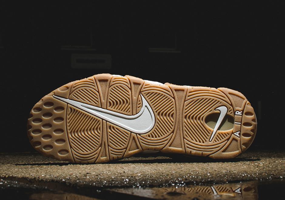 414962-103,Uptempo 414962-103 白生胶 Nike Air More Uptempo 中国区现已发售