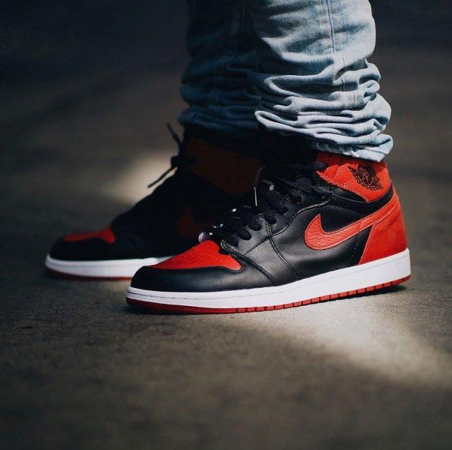 Nike,adidas,AJ,Under Armour  除了禁穿,9 月还有哪些球鞋值得期待
