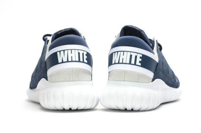 Tubular Nova,white mountaineer  秋冬好选择!adidas Originals X White Mountaineering 全新系列即将发售