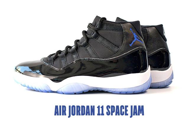 378037-003,AJ11,Air Jordan 11 378037-003AJ11 新装扮同样迷人!Air Jordan 11 大灌篮高清图赏