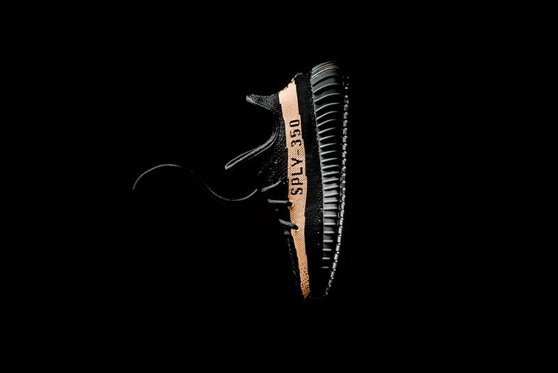 秒,能,说出,adidas,一共,出了,多少,Yeezy,的  平均每月一款!你绝对想不到侃爷 adidas Yeezy 竟然出了这么多双!