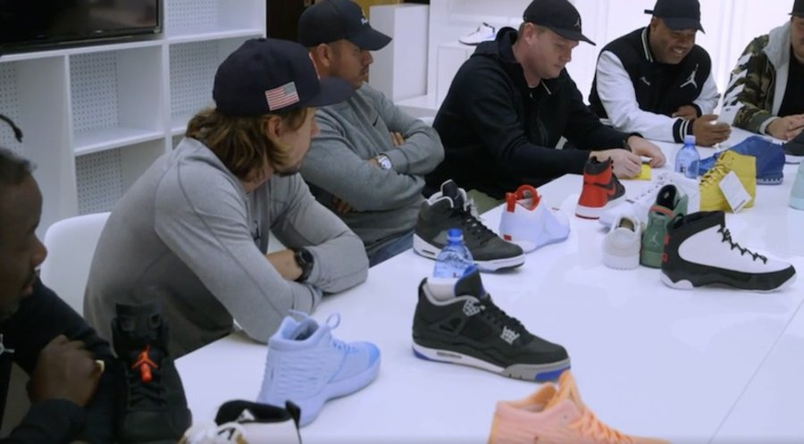 AJ4,Air Jordan 4,308497-006  泰迪熊主演的专属 Air Jordan 4 将于夏季发售!