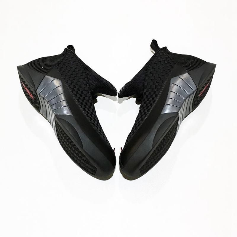 "Air Jordan 15,adidas,EQT,CNY  本周发售提醒!除了一波""跳跳人""还将有一群""麻将""鸡"