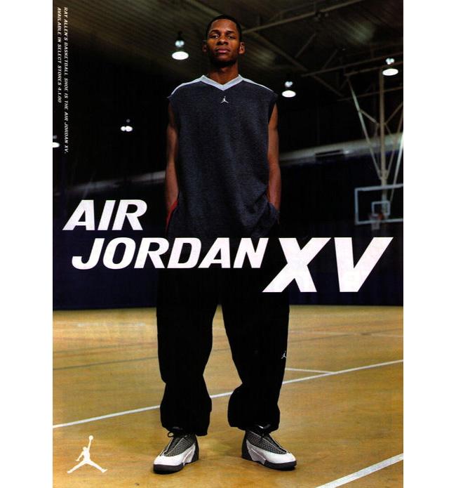 "881429-001,AJ15,Air Jordan 15 881429-001AJ15 Air Jordan 15 OG ""Stealth"" 多少钱入手最合适?"