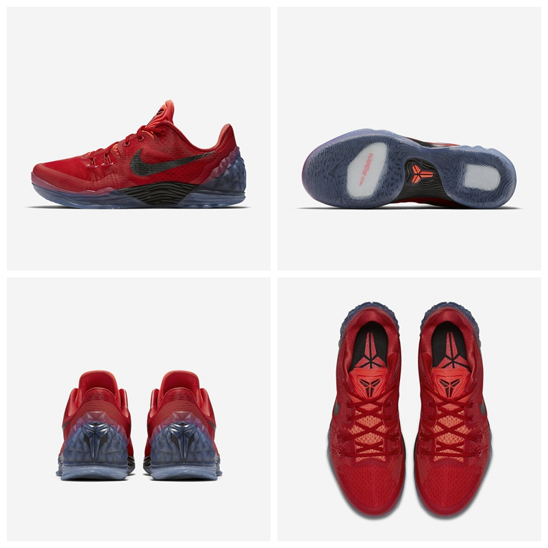 Nike,特惠  折上 7 折!Nike 官网明日开启强势福利