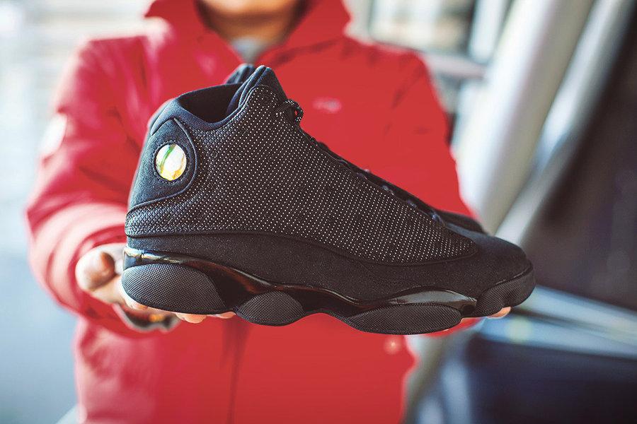 AJ4,Foamposite One  看看编辑部小编们最近都买了什么鞋!