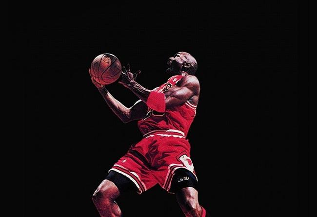 414571-122,AJ13,Air Jordan 13 414571-122AJ13 想不到吧!中国人最熟悉的 MJ 亲着上脚,居然是这个配色!
