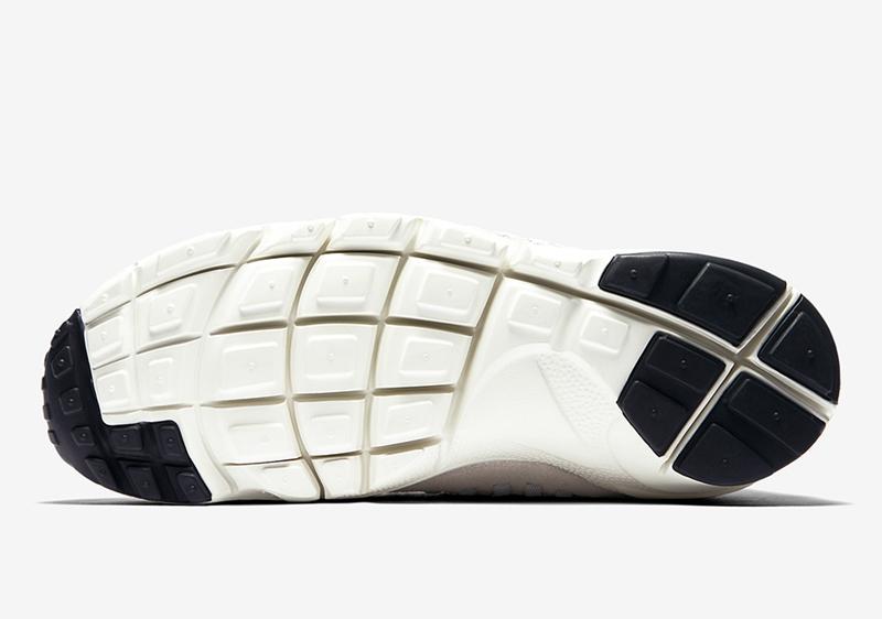 woven chukka上脚_全新百搭配色!Nike Air Footscape Woven 即将发售 球鞋资讯 FLIGHTCLUB ...