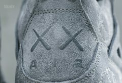 Kaws X Air Jordan 4 | - Cheap Air Jordan - Jordangogo