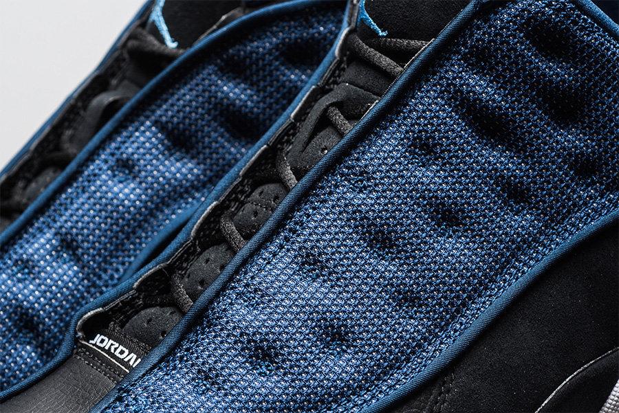 Air Jordan 13 Low,AJ13 Low,Bra  首款元年配色 AJ13 Low 即将复刻回归!3M 反光超酷!