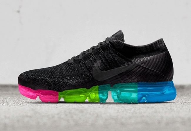 Nike,adidas  Nike 黑科技 6 月发售!近期最值得关注的球鞋发售信息!