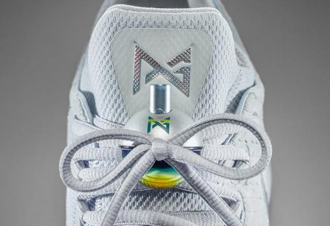 Nike,Air Jordan,adidas  精彩的五月下旬发售!男爵 AJ11 和泡椒 2K 外,还有什么期待?