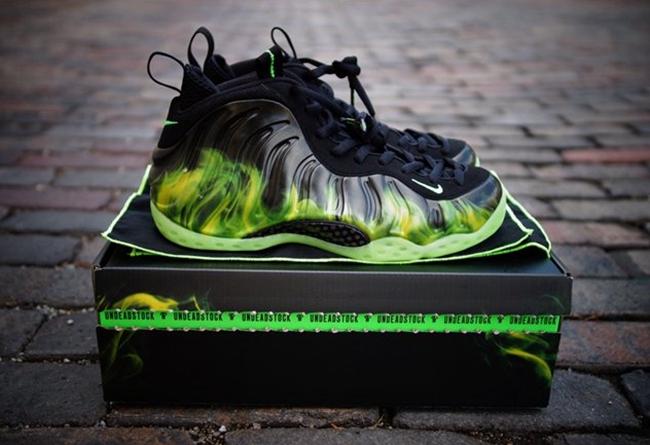 "Nike,Air Jordan,LeBron,StockX,  最想拥有的 23 双 Nike 球鞋!乔帮主也只能依靠""鞋海战术""赢得一席之地"