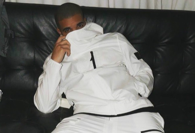 AJ,Air Jordan Trunner  黑白金反转配色!Drake 带来 OVO x Air Jordan 全新联名!