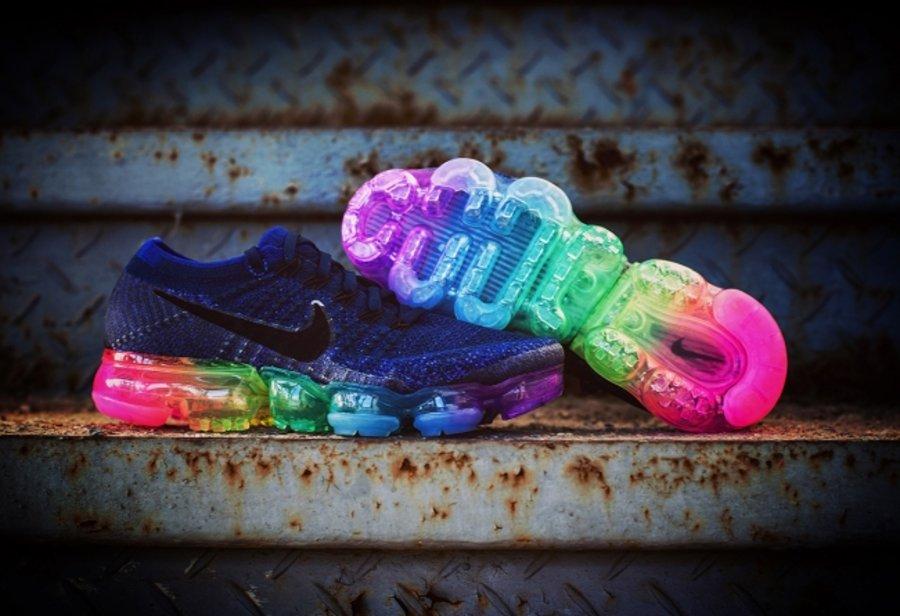 Air Jordan,Nike,adidas,Convers  6 月球鞋发售清单,除了大地色 YEEZY,更多猛货需要多加关注!