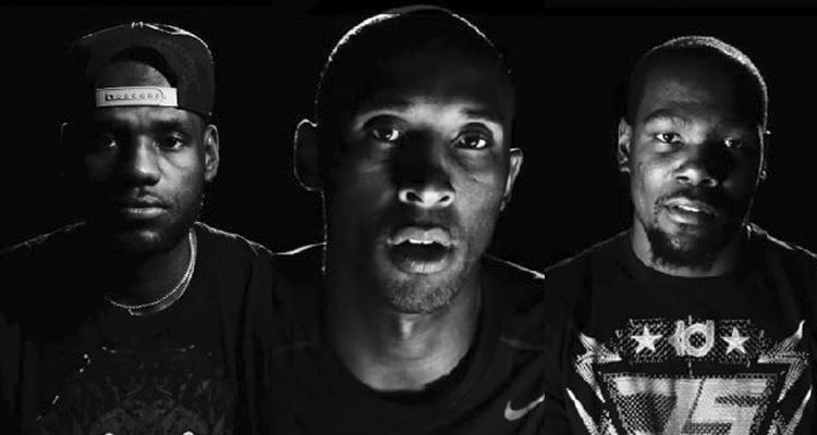 Jordan Brand,Air Jordan  福布斯公布 2017 球星签名球鞋收入排行,你贡献了多少?