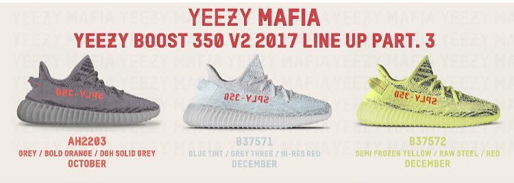 I am in love with this shoes Cheap Adidas Yeezy 350 Boost v2 by Kanye
